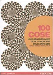 100 cose che ogni designer deve conoscere sulle persone