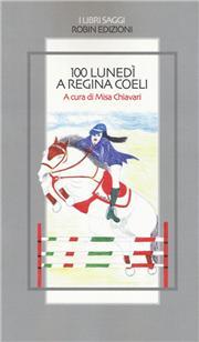 100 lunedì a Regina Coeli