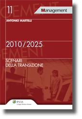 2010/2025