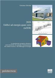 2020. Edifici ad energia quasi zero (nZEB)