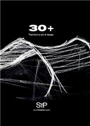 30+. Trent'anni e più di design