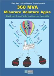 360MVA misurare, valutare, agire