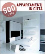 500 tricks: appartamenti di città