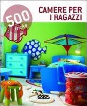 500 tricks: camerette