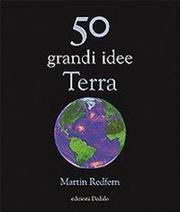 50 grandi idee. Terra