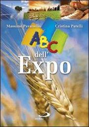 ABC dell'Expo