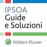 APP - Guide e Soluzioni
