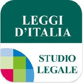 APP - Notizie Quotidiano Studio Legale