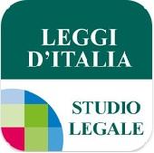 APP - Notizie Quotidiano Studio Legale