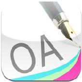 APP - OAPad - OA Sistemi per i Notai