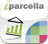 APP - iParcella HD
