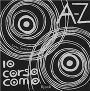 A-Z. 10 Corso Como