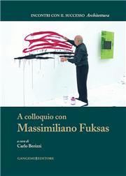 A colloquio con Massimiliano Fuksas