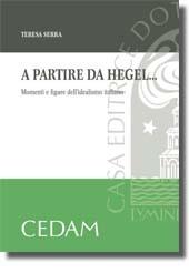 A partire da Hegel...