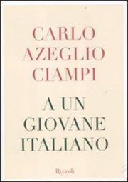 A un giovane italiano