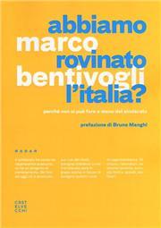 Abbiamo rovinato l'Italia? Perché non si può fare a meno del sindacato