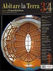 Abitare la terra. Ediz. italiana e inglese. Vol. 33-34