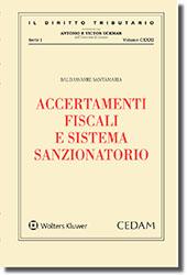 Accertamenti Fiscali e Sistema Sanzionatorio
