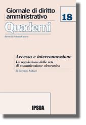 Accesso e interconnessione