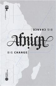 Africa Big Change Big Chance