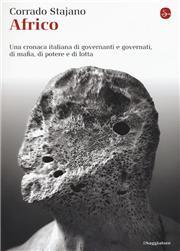 Africo. Una cronaca italiana di governanti e governati, di mafia, di potere e di lotta