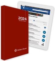 Agenda legale 2022