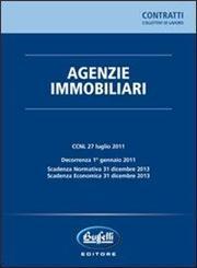 Agenzie immobiliari (2012)
