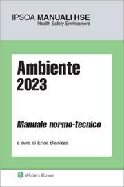 Ambiente 2019