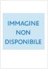 Antiriciclaggio: richieste di informazioni (intermediari non finanziari)