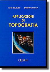 Applicazioni di Topografia
