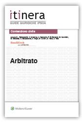 Arbitrato