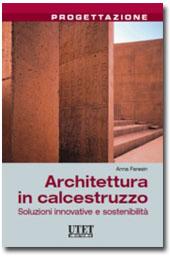 Architettura in calcestruzzo