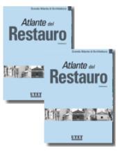 Atlante del Restauro architettonico