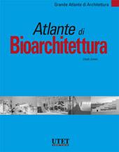Atlante di Bioarchitettura