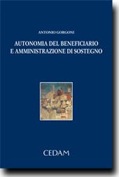 Autonomia del beneficiario e amministrazione di sostegno