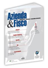 Azienda & Fisco