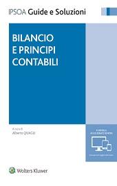 Bilancio e Principi Contabili