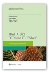 Botanica forestale
