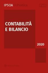 CONTABILITA' E BILANCIO: Carta + Digitale Formula Sempre Aggiornati (in abbonamento)