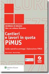 Cantieri e lavori in quota - PiMUS