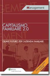Capitalismo familiare 2.0