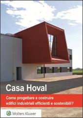 Casa Hoval