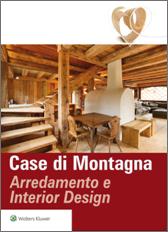 Case di Montagna - Arredamento e Interior Design