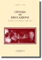 Cinema ed educazione