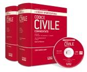Codice Civile Ipertestuale Commentato