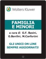 Codice Commentato della Famiglia e dei Minori - on line