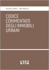 Codice commentato degli immobili urbani