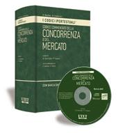 Codice commentato della Concorrenza e del Mercato