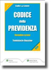 Codice della Previdenza