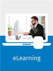 Codice di Deontologia per Dottori commercialisti ed Esperti contabili